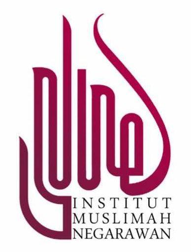 Institut Muslimah Negarawan