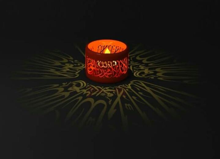 "Empat Jenis Ke""Jahil""an yang Disebutkan di dalam Al-Quran"