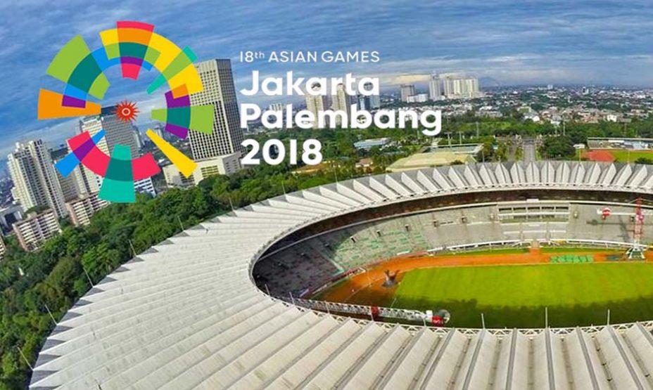 ASIAN Games: Pesta Olahraga DI ATAS Kepentingan Rakyat
