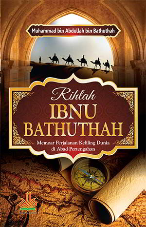 Ibnu Bathuthah dan Ilmu Deduksi